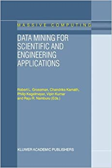 Principles data of mining pdf
