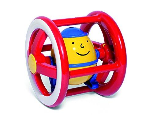 Ambi Toys 31034 - Humpty Dumpty (Plastico) (+10 Meses)