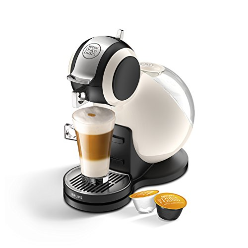 nescafe-dolce-gusto-melody-3-manual-coffee-machine-by-krups-ivory