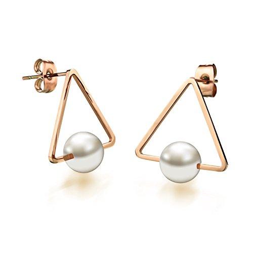 faithyoo-orecchini-da-donna-placcato-oro-rosa-triangolo-perla-orecchini-a-perno-da-donna-fashion-jew