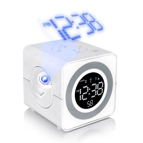 amazon am fm radios with Radiowecker on B003XQFZ1C furthermore Radioshack Am Fm Stereo Headset Radio 3 as well B01BY7YIOQ in addition GRUNDIG SHORTWAVE RADIO S350DL NEW CONDITION 26566778 in addition Tecsun Pl 880.