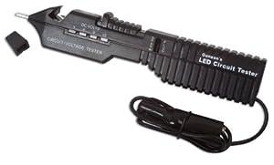 Gunson - G4166 LED Circuit Tester