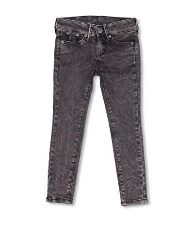 Pepe Jeans London Jeans Pixlette [Grigio Scuro]