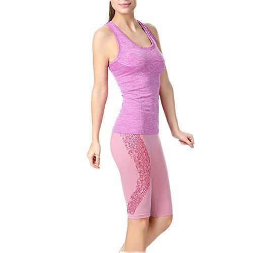 wodery-femmes-Yoga-Sport-Fitness-pour-Femme-Athletic-Apparel-slim-Pantacourt-pour-femme