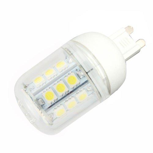 MR11 1W AC DC 12V Downlight Spot Light Warm White 1pc LED Bulb Lamp