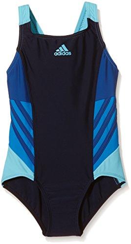adidas-i-ins-1pc-g-banador-para-nina-color-negro-azul-talla-152