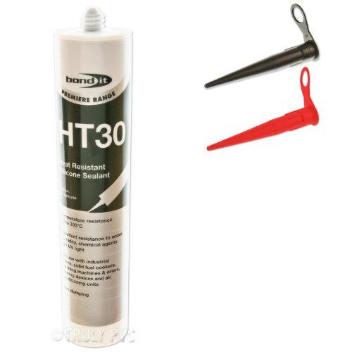 bond-it-ht30-red-high-temperature-silicone-sealant-eu3-310ml-cartridge-designed-for-high-temperature