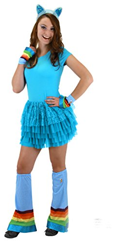My Little Pony Adult Costume