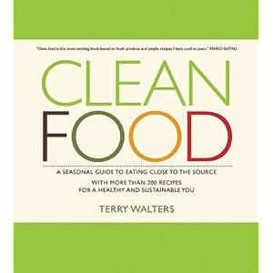 Clean Food: A Seasonal Gu Livre en Ligne - Telecharger Ebook