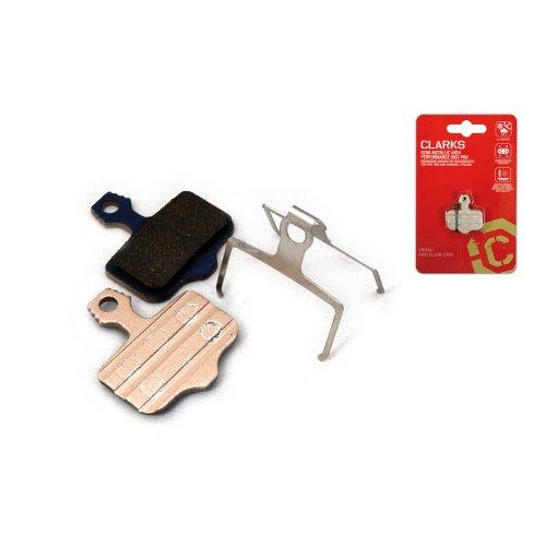 clarks-elite-semi-metallic-disc-brake-pads-for-avid-elixir-cr-r-elixir-sram-xx-spring-inc