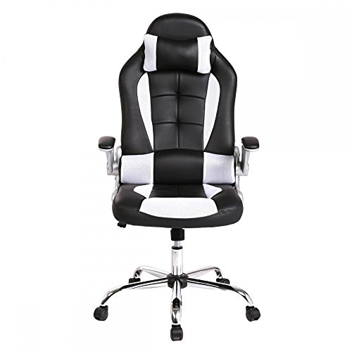 Race Car Office Chair on xbox game chair, race car couch, race car barber chair, race car business card holder, race car high chair, race car rocking chair, black and white striped dining chair, race car tv, race car drafting chairs, race chair office chair, pitstop chair, race car computer chair, race car lounge chair, race car paper, race car office supplies, race car furniture, seat like chair, race car books, race car seats, racing chair,