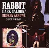 Dark Saloon/Broken Arrows