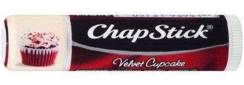 chapstick-velvet-cupcake-015oz-by-chapstick
