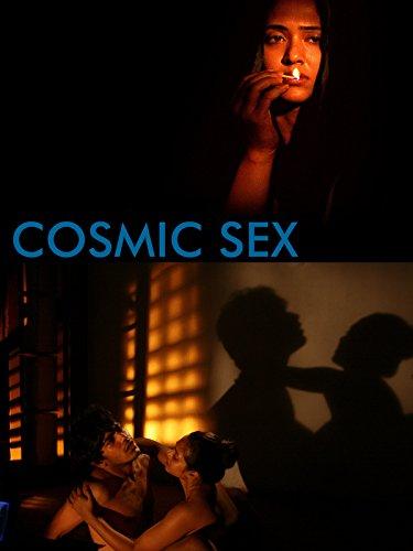 Cosmic Sex (English Subtitled) (Asian Women Sexy)