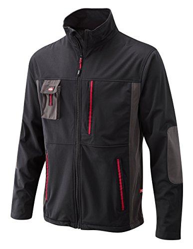 lee-cooper-lcjkt426-giacca-softshell-nero-lcjkt426
