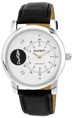 Playboy P12400