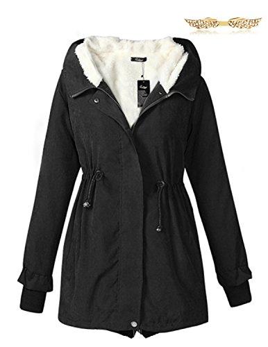 byd-hoodie-cappotto-da-donna-maniche-lunghe-ispessirsi-militare-giaccha-felpa-con-cappuccio-piu-vell