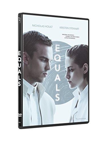 equals-dvd