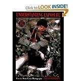 img - for Understanding exposure book / textbook / text book