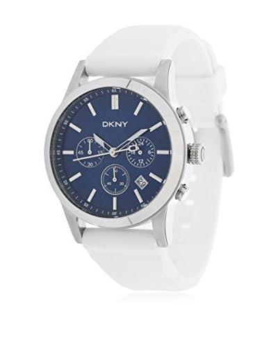 DKNY Reloj NY1476 42 mm