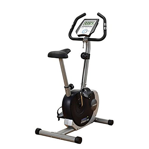 Magnetic Exercise Bike Alinco Af6200