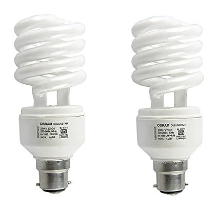Osram-23-Watt--Spiral--CFL-Bulb-B22d-White-(Pack-of-2)
