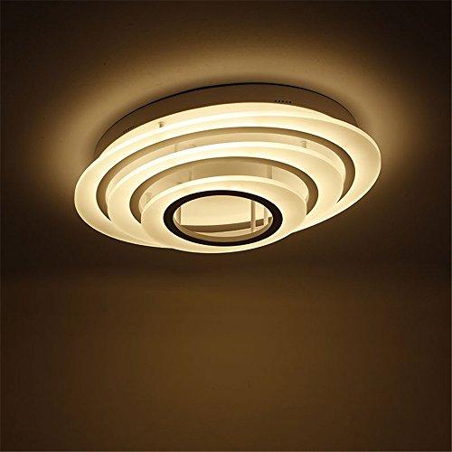 wtor-luce-acrilico-ad-anello-led-luce-a-soffitto-soggiorno-moderno-camera-da-letto-lampada-da-soffit