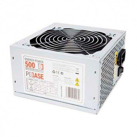 pc-case-gear-ep-500-fuente-de-alimentacion-500-w-220-v-50-60-hz-12-cm-superior-20-4-pin-atx