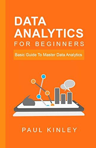 data-analytics-for-beginners-basic-guide-to-master-data-analytics-english-edition