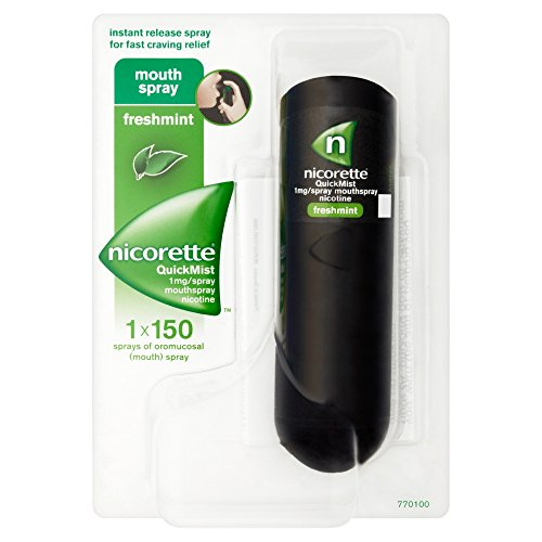 nicorette-quickmist-duo-sprays