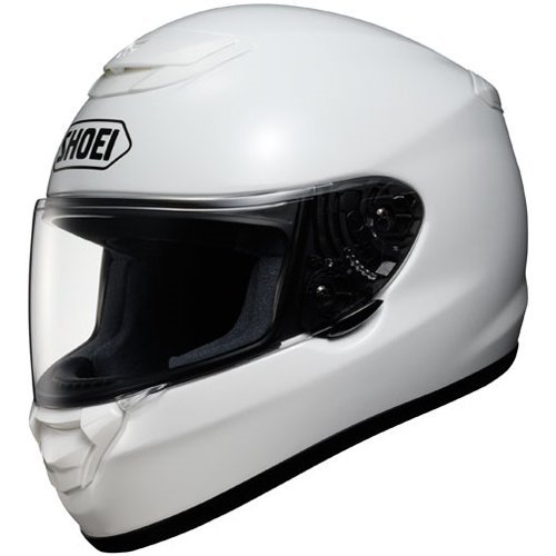 shoei-qwest-helmet-medium-white-by-shoei