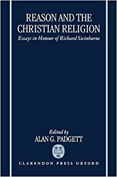 essays on the trinity and the incarnation Incarnation literally means embodied in flesh or taking on flesh that of the trinity and that of the incarnation essays reformed, dissenting.