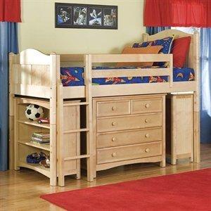 Boy Toddler Bedding Sets