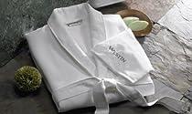 Westin Hotel Robe - Microfiber Bathrobe