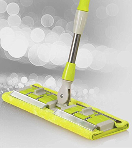 high-end-fashion-pinto-flat-mop-and-towels-wood-floor-mop-household-mop-mop