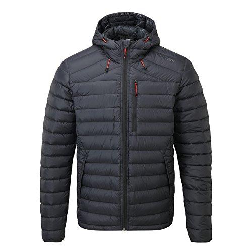 tog-24-zenon-mens-down-hooded-jacket-black-male-size-l-colour-black