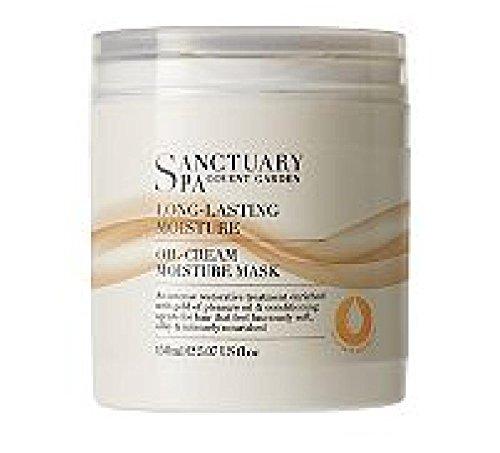 sanctuary-spa-covent-garden-long-lasting-moisture-oil-cream-hair-mask-160ml
