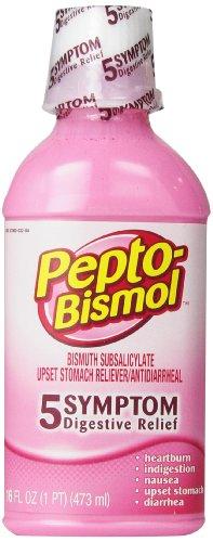 pepto-bismol-regular-strength-liquid-total-32-oz-16-oz-x-2