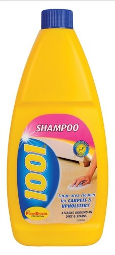 1001-shampoo-carpet-and-upholstery-clean-450g