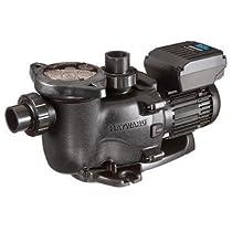 Hot Sale Hayward SP2300VSP Max-Flo VS Variable-Speed Pool Pump Energy Star Certified