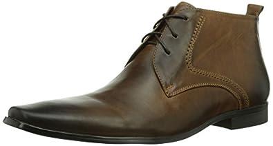 Belmondo 852129/E, Herren Chukka Boots, Braun (sigaro), 40 EU (6.5 Herren UK)