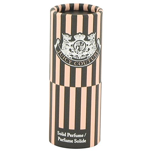 Juicy Couture Solid Perfume Stick