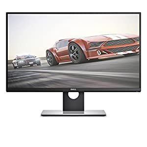 "Dell Gaming S2716DG 27.0"" Screen LED-Lit Monitor"