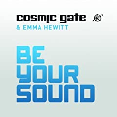 Be Your Sound (Radio Edit)