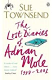 Lost Diaries Of Adrian Mole 1999-2001,The