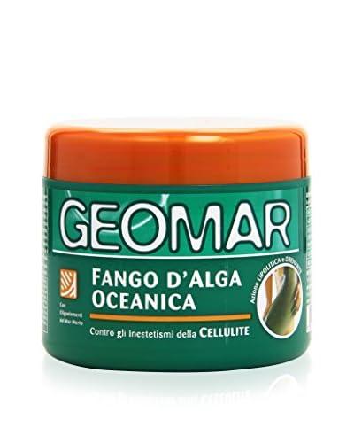 GEOMAR Barro Algas 500 gr