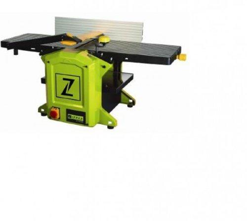 Zipper GmbH Abricht-und Dickenhobel HB305 Zipper 230V