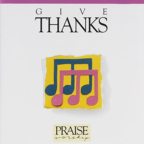 Don Moen - Songs 4 Worship Amazing Love - Zortam Music