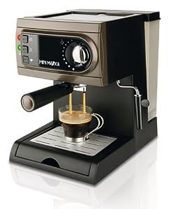 Cafeteras Express Conforama