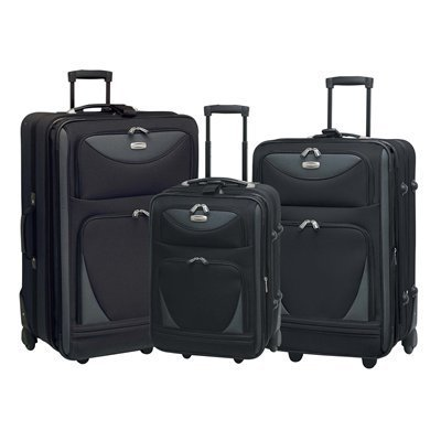 sky-view-collection-3pc-eva-expandable-3-pc-set-in-black